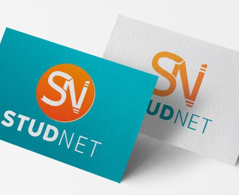 לוגו אפליקציה סטודנט.jpg