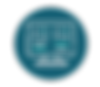 icon-ערך-מוסף_לוח שפה גרפית copy.png