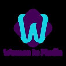 לוגו לחברת נשים