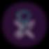 עיצוב לוגו.png