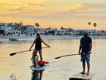 10 Ways To Stay Safe On The Water
