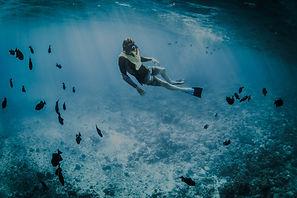 photo-of-a-person-snorkeling-2404370_edi