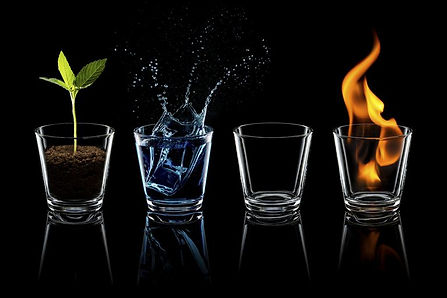 4-elements-in-a-glass_orig.jpg
