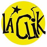 logo Laclik