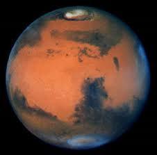 Mars web.jpg