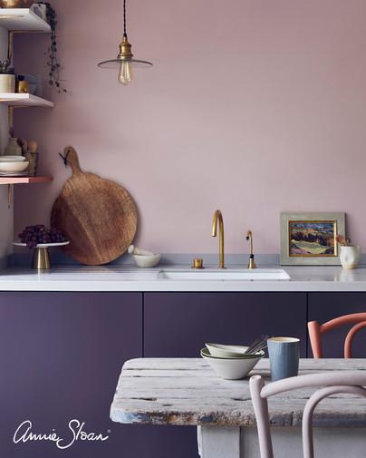 Antoinette-and-aubergine-mix-kitchen-ima