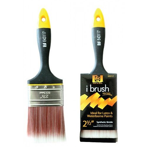 IBrush Paint Brush