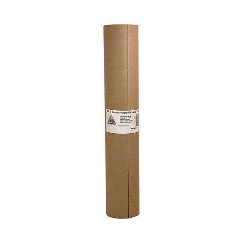 Tri Paper General Purpose Masking Paper (Two Sizes)