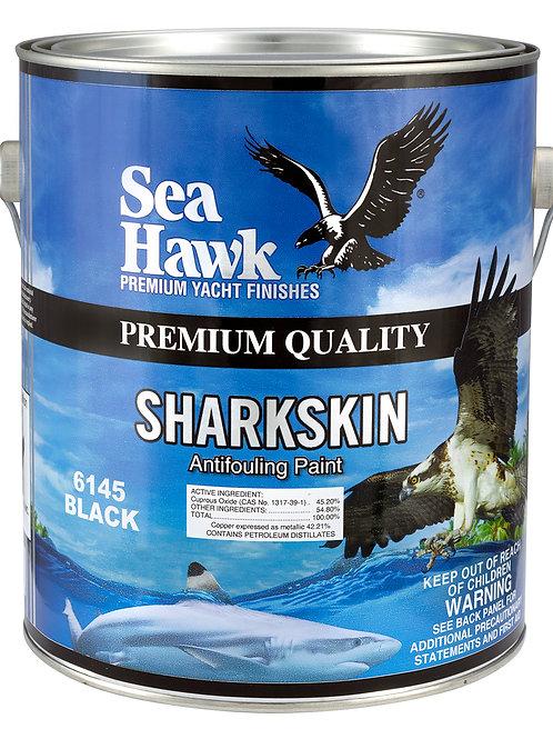 Sea Hawk Islands Sharkskin Hard Boat Bottom Paint
