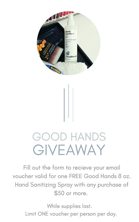 Giveaway Social Media Story-2.jpg