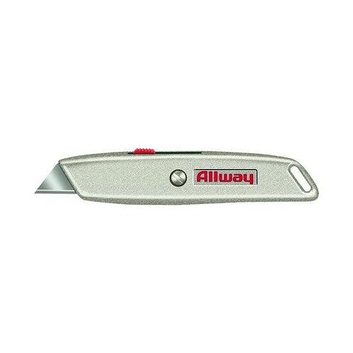 Allway Utility Knife RK4