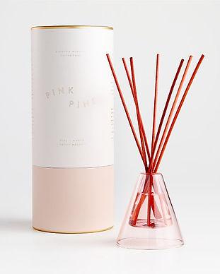 illume-pink-pine-reed-diffuser.jpg
