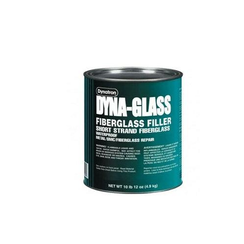 Dyna-Glass Short Strand Body Filler
