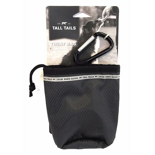 Tall Tails Treat Bag