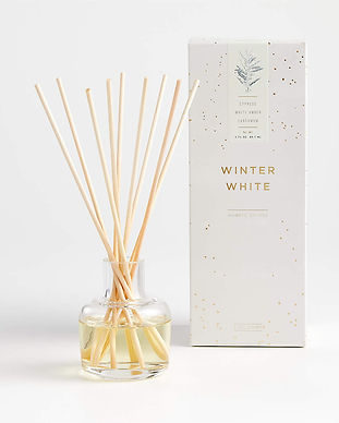 illume-winter-white-reed-diffuser.jpg