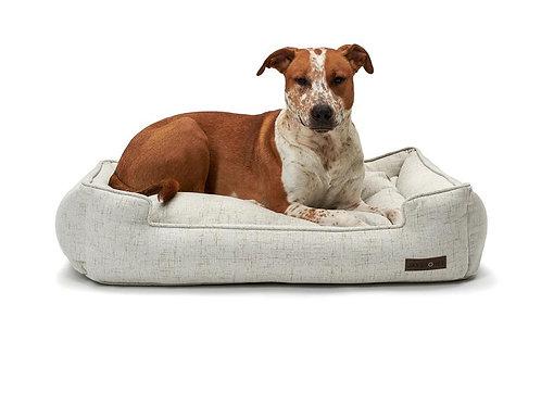 Jax & Bones Premium Dog Lounge Bed