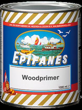 Epifanes Marine Werdol Wood Primer