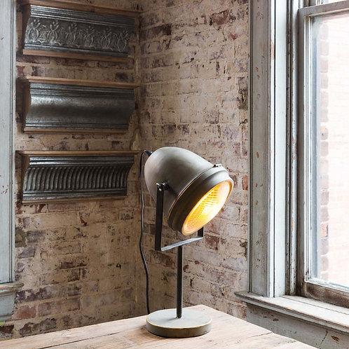 Headlight Lamp