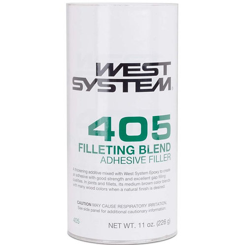 West System 405 Adhesive Filler