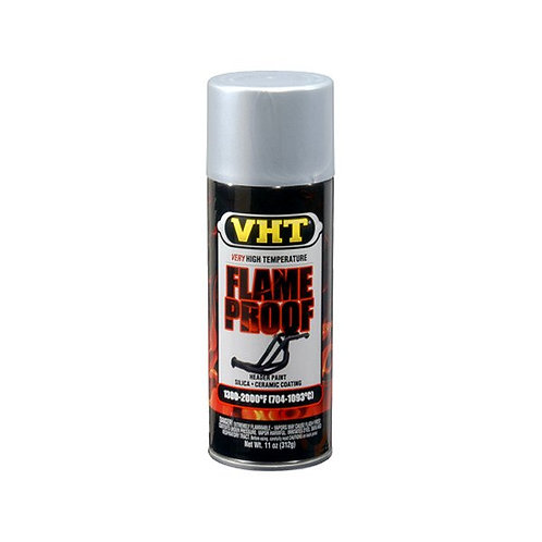 High Heat Spray VHT SP102 Black