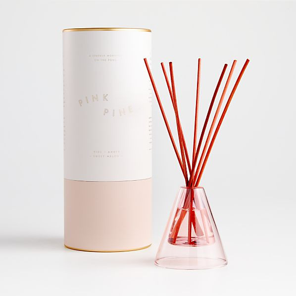 Winter Of Wonder Holiday Diffuser