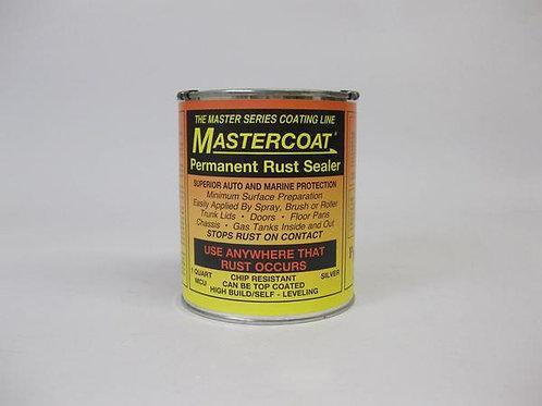 PM Industries Mastercoat Primer (Rust Lock) Quart