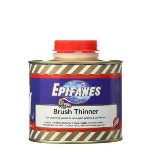Epifanes Brushing Thinners