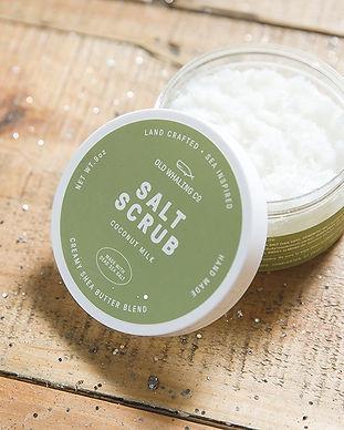 salt scrub.jpg