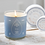 Thumbnail: Old Whaling Company Hand Poured Candle