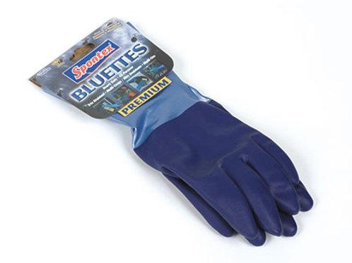 Bluette All Purpose Heavy Duty Gloves