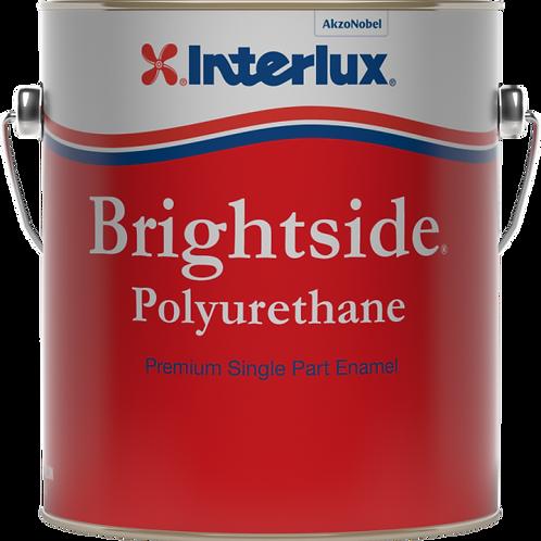 Interlux Brightside Polyurethane Marine Enamel