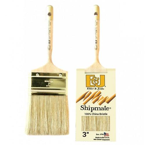Shipmate Paint Brush
