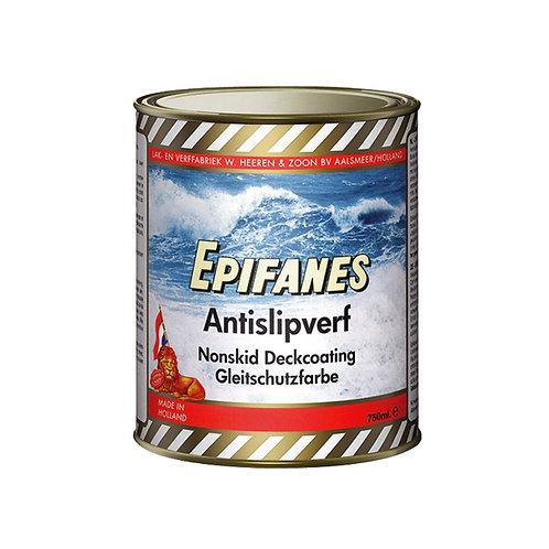 Epifanes Non-Skid Deck Paint