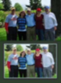 Screen Shot 2020-02-06 at 7.52.08 PM.png