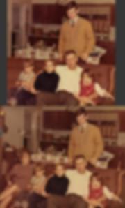 Screen Shot 2020-02-06 at 6.29.09 PM.png