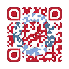 Unitag_QRCode_CALM_-_Leadership_Harbor.p