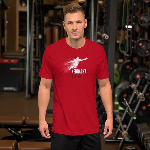 NE Pride T-Shirt