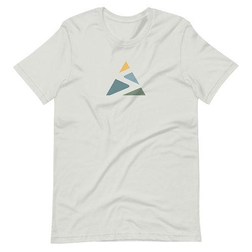 SSC Logo Short sleeve