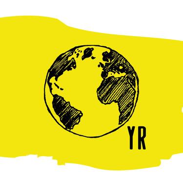 Yellow Ribbon Week 2019 Social Media image