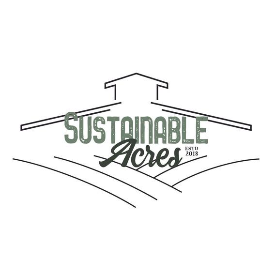 Final Logo Design.