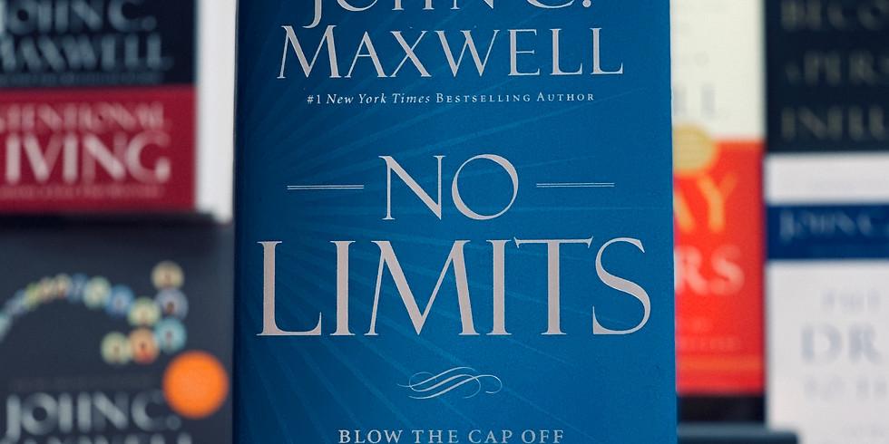 No Limits Mastermind