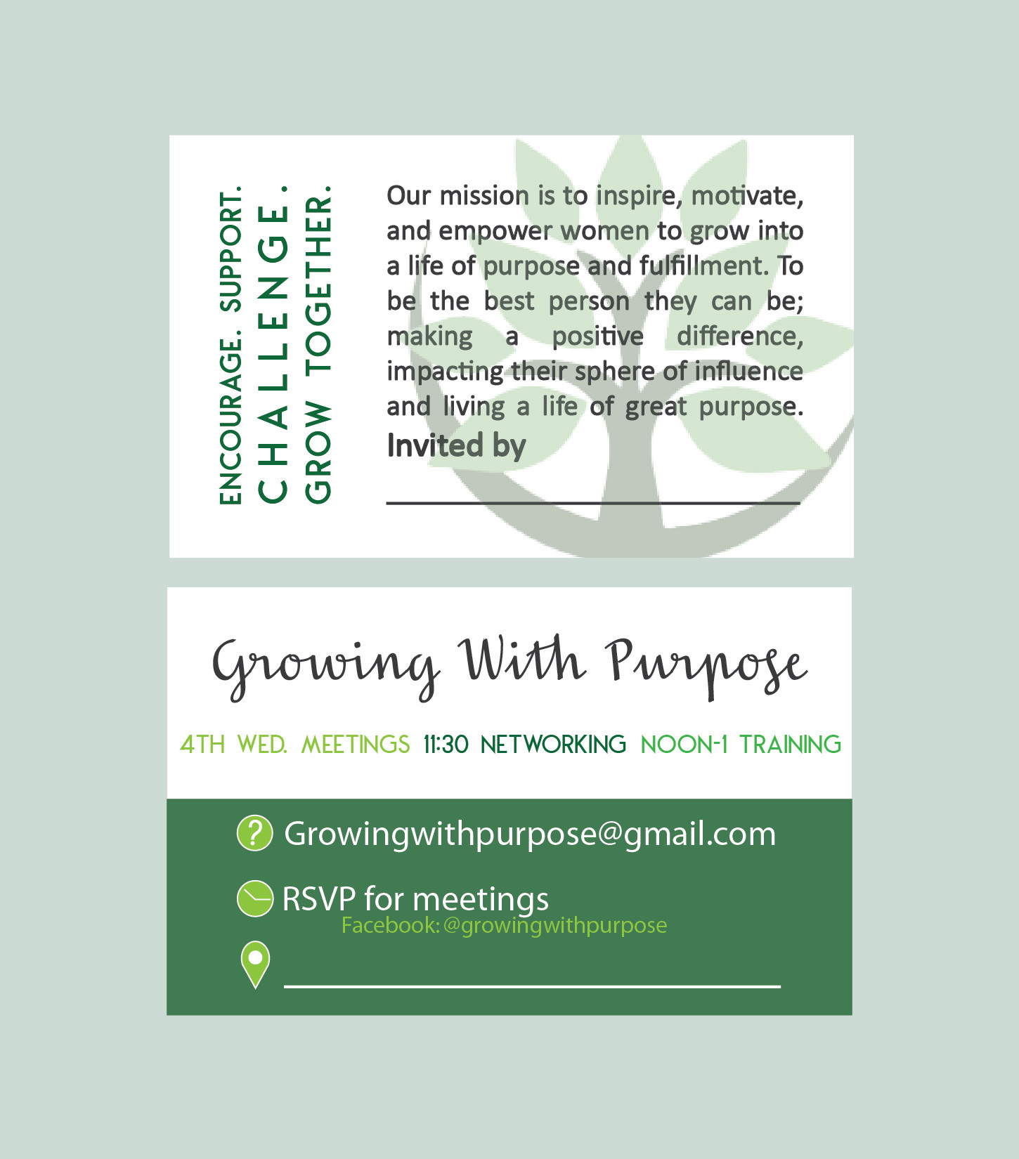 Growing with purpose business card-01.jp