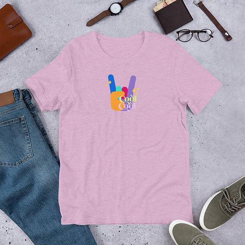 Cool Cool T-Shirt