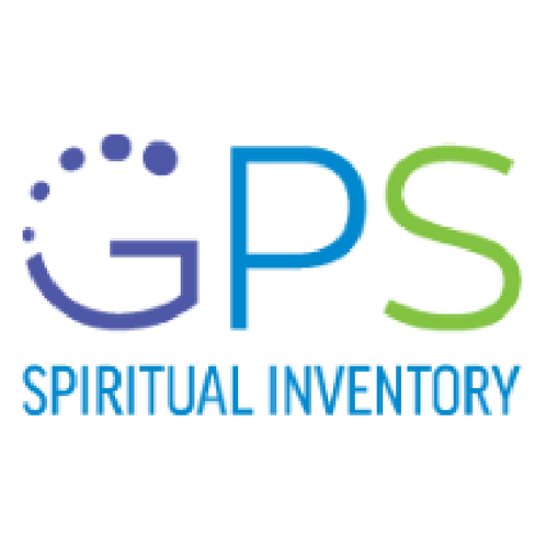 GPS Spiritual Inventory