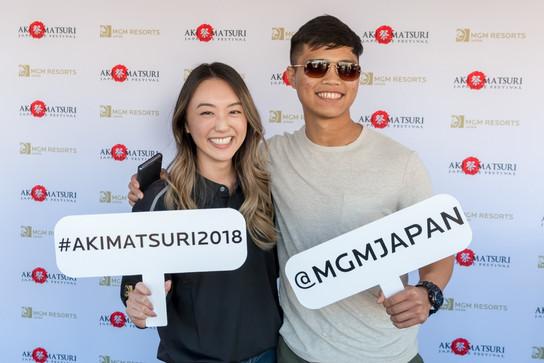 20181020_MGM_JapaneseFestival-74.jpg