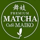 matchacafeMaiko_01.jpg
