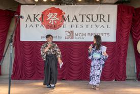 20181020_MGM_JapaneseFestival-69.jpg