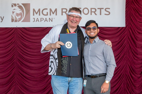 20181020_MGM_JapaneseFestival-66.jpg