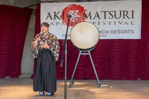 20181020_MGM_JapaneseFestival-52.jpg