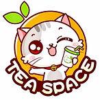 teaspace_01.jpg